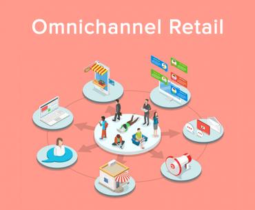 omnichannel featured