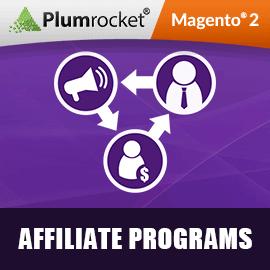Plumrocket affiliate extension