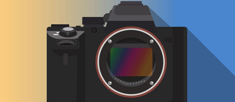 magento-get-product-image-url