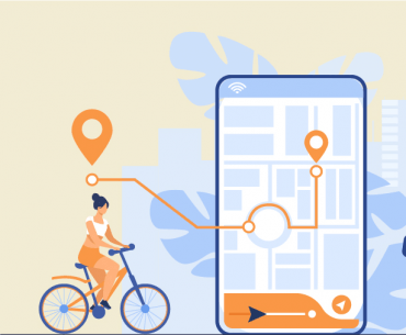 How to Integrate Geolocation Into Your PWA