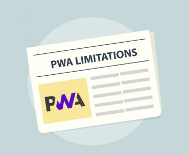 PWA Limitations: Myths and Facts