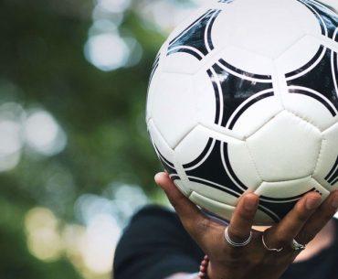 sporting e-commerce business