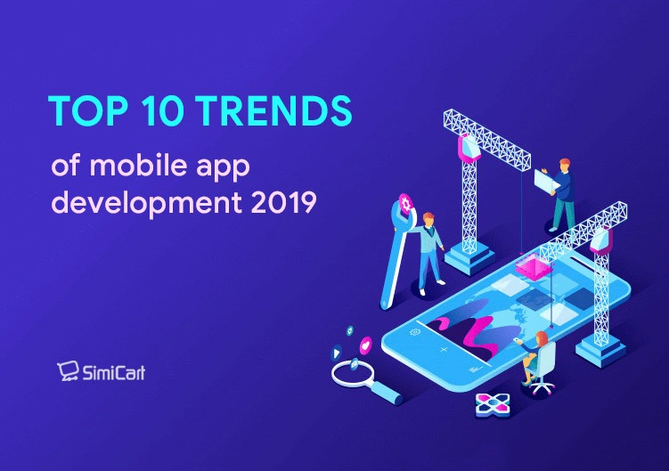 mobile-app-development-trends-2019