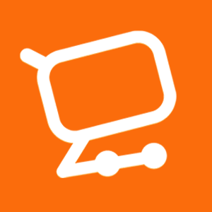 Magento Mobile App Terminology