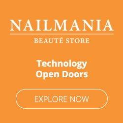 NailMania