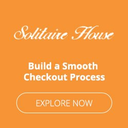 Solitaire House Jewellery