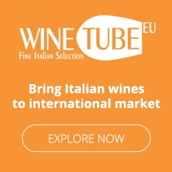 WineTube