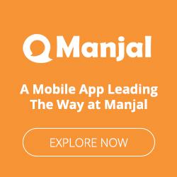 Manjal