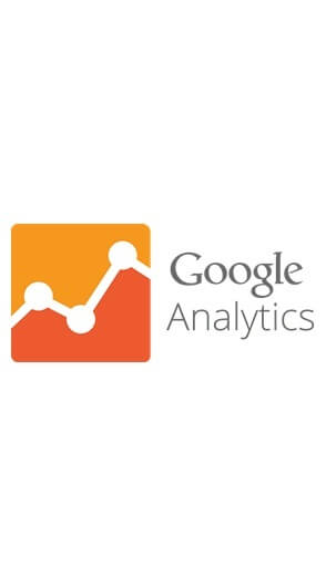 Google Analytics for mobile app - image 1