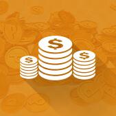 reward points plugin for mobile app