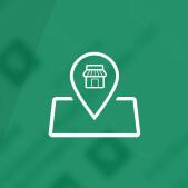 Store locator plugins for Magento mobile app