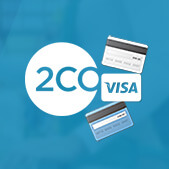 Magento payment gateway - 2Checkout