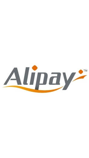 Alipay payment gateway - Stores near customers
