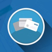 Checkout.com Payment Gateway - logo
