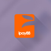 ipay88 payment gateway - logo