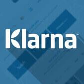Klarna Payment method - logo