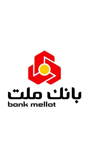 choose mellat payment method