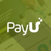 PayU payment gateway - Logo