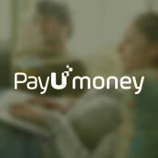 PayUMongey - logo