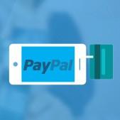 Paypal Mobile - logo