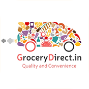 Magento Mobile App - Magento Mobile - Magento Mobile Extension - Mobile Commerce - SimiCart for GroceryDirect.in