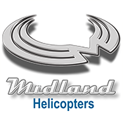 Magento Mobile App - Magento Mobile - Magento Mobile Extension - Mobile Commerce - SimiCart for Midland Helicopters
