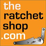 Magento Mobile App - Magento Mobile - Magento Mobile Extension - Mobile Commerce - SimiCart for The Ratchet shop