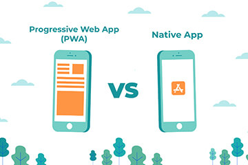 Native vs PWA