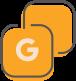 google deep link - logo
