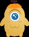 Icon Simi