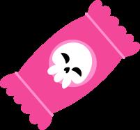 Icon Popup