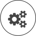 Magento Mobile App