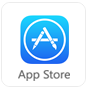 Simi Sales Assistant on App Store